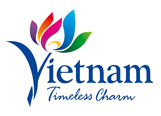 Ministry of Culture, Sports and Tourism, Vietnam