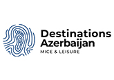 Destinations Azerbaijan