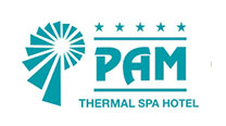 Pam Thermal Otel