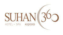 Suhan360 Hotel & Spa