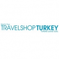 Travel Shop Turkey