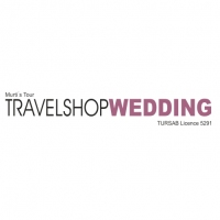 TravelShopTurkey - Wedding