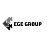 EGE group doo
