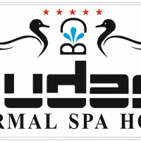 Budan Thermal Hotel