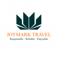 JOYMARK TRAVEL VIETNAM