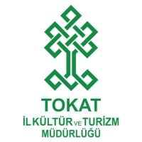 TOKAT PROVINCIAL DIRECTORATE OF CULTURE AND TOURISM