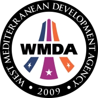 West Mediterranean Development Agency