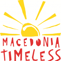 AGENCY FOR PROMOTION AND SUPPORT OF TOURISM OF REPUBLIC OF MACEDONIA
