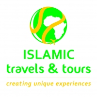 Islamic Travels and Tours