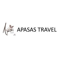 Apasas Travel